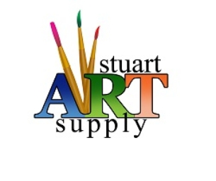 Treasure Coast Kids Art @ Stuart Art Supply