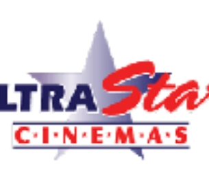 Ultra Star Cinemas - Scottsdale