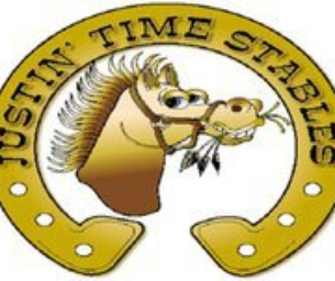 Justin Time Stables Summer Camps