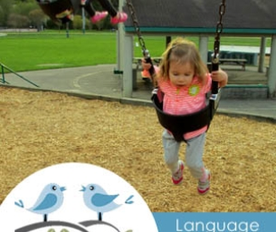 Language-Enrichment at the Park