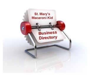 Macaroni Local Business Directory