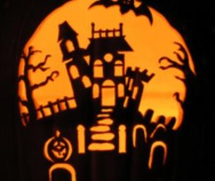 Northwest Arkansas Halloween Events