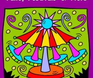 Fairs, Festivals & More