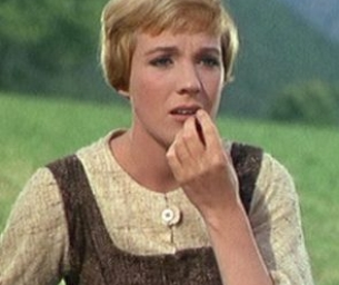 The Sound of Music 45th Anniversary