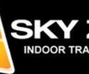 Sky Zone Kennesaw