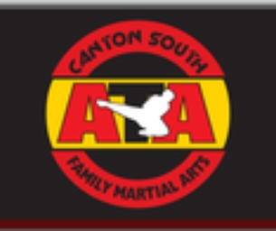 Canton South ATA