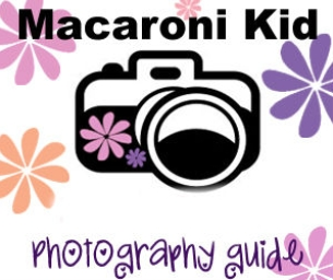 2013 Photography Guide - Lancaster, PA