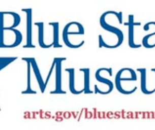 Blue Star Museum Program for Active Duty Military