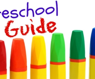 Macaroni Kid Kitsap PRESCHOOL GUIDE