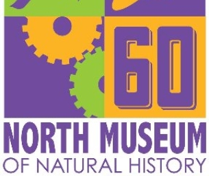 Dazzling New Exhibit Rocks the North Museum