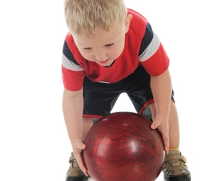 Kids Bowl FREE All Summer