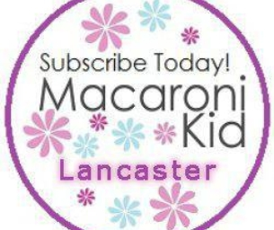 Vacation Bible Schools in Lancaster Area