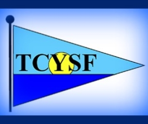 Summer Camp Spotlight: T.C.Y.S.F.