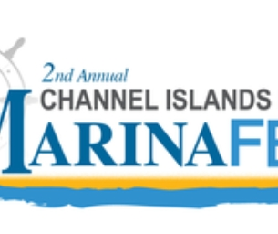 CHANNEL ISLANDS HARBOR MARINAFEST JUNE 15 & 16