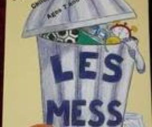 Les Mess
