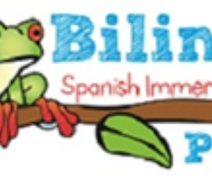 Give Your Child the Gift of Being Bilingual