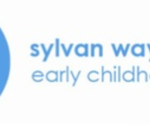 Kindergarten Returns to Sylvan Way