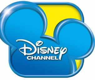 MACARONI TEENS:DISNEY'S CHANNEL SEEKS TEENS  11-17