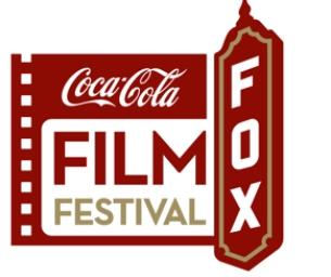 2013 Coca-Cola Summer Film Festival  Schedule