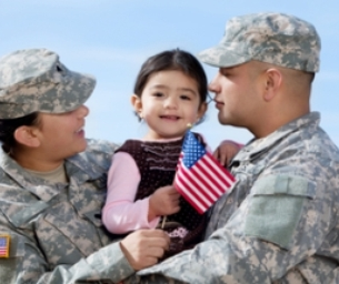 Kaplan University Offers Scholarships for Military