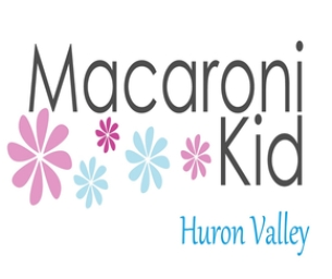 Macaroni Kid Huron Valley News