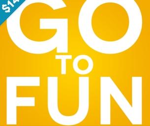 Lake Lanier Resort Go To Fun Discount Package!!