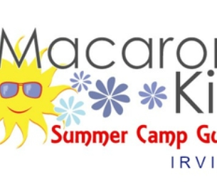 Macaroni Kid Summer Guide