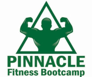 Pinnacle Fitness - Unlimited Bootcamp Deal!