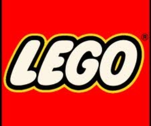 LEGO Needs Your Help!