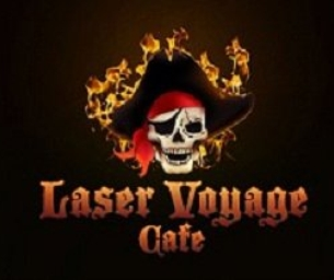WIN: Birthday Party for 12  at Laser Voyage Cafe!!