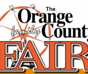 GIVEAWAY: Tickets to the Orange County Fair