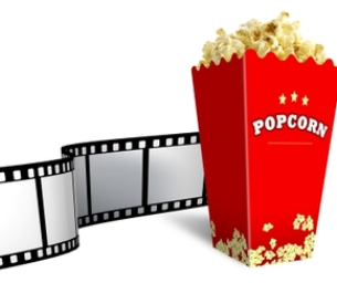 SUMMER MOVIES for KIDS! $1 Tickets!!