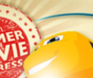 $1 Movies Coming to Regal at Hacienda