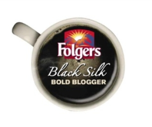 Bold and Smooth … Coffee That Is