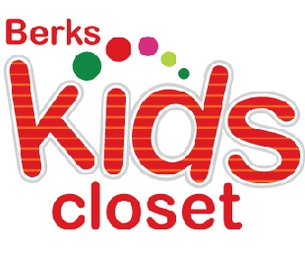 Consignors Wanted for Berks Kids Closet Sale