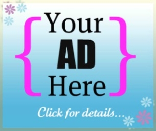 Want New Customers? Advertise with Us!