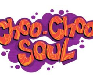 "Disney Jr.'s CHOO CHOO SOUL ""With Genevieve!"""