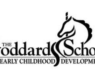 THE GODDARD SCHOOL: FREE Backyard BBQ