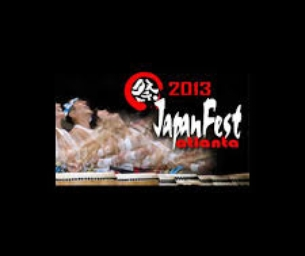 GIVEAWAY: WIN 4 TICKETS TO JAPANFEST