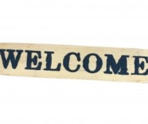 Welcome  to Sandy Springs Dunwoody Macaroni Kid