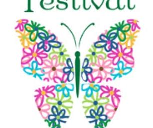 Dunwoody Nature Center's Butterfly Festival