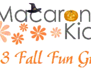 COMING SOON!! FALL & HALLOWEEN GUIDE