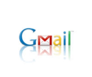 If You Have GMAIL...