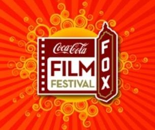 Win 2 Tix to Coca Cola Summer Film Festival
