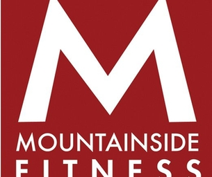 Mountainside Fitness Healthy Tip of the Week