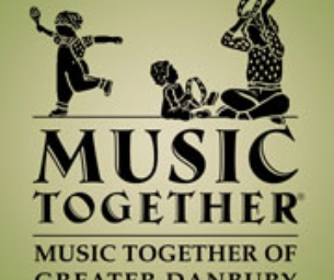 Music Together of Greater Danbury