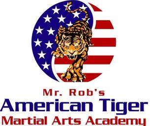 American Tiger Martial Arts Academy