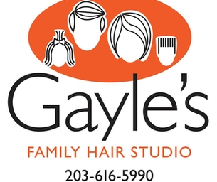 Gayle's Family Hair Studio