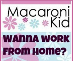 Work at Home Opportunities in Fayette and Coweta