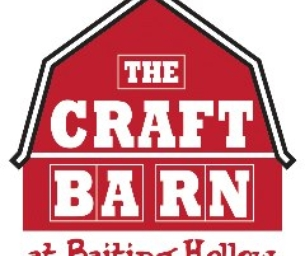 The Craft Barn at Baiting Hollow